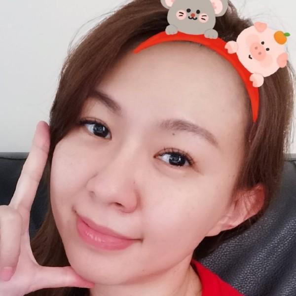 timi曹操