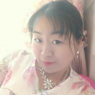 无情姐姐88