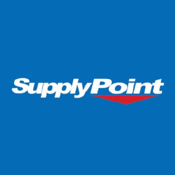 SupplyPoint圣宝莱智能存储