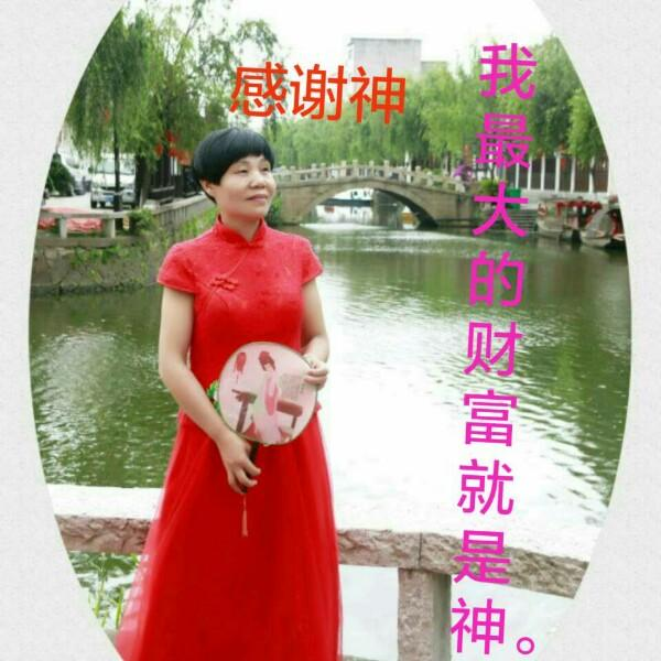 陈桂凤24075