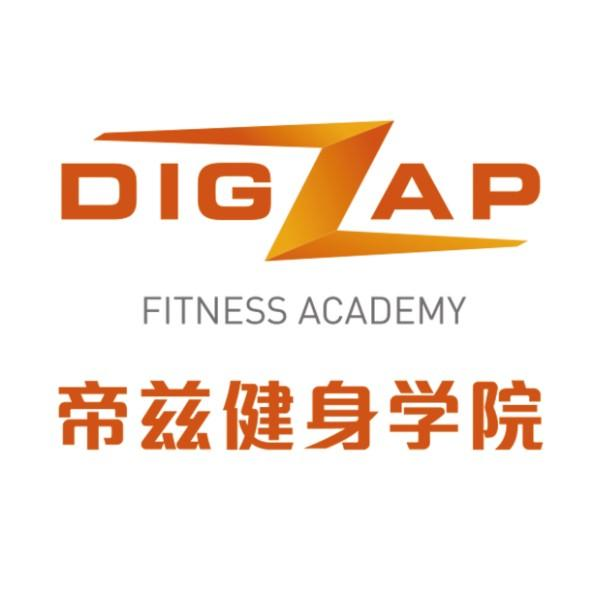 DZ健身学院