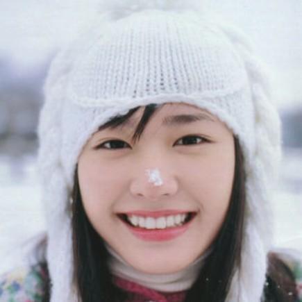 Love_gakki酱