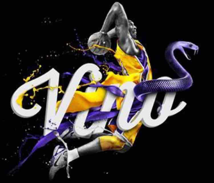 Top篮球吖