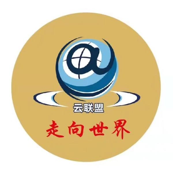 华云数字vx529204243