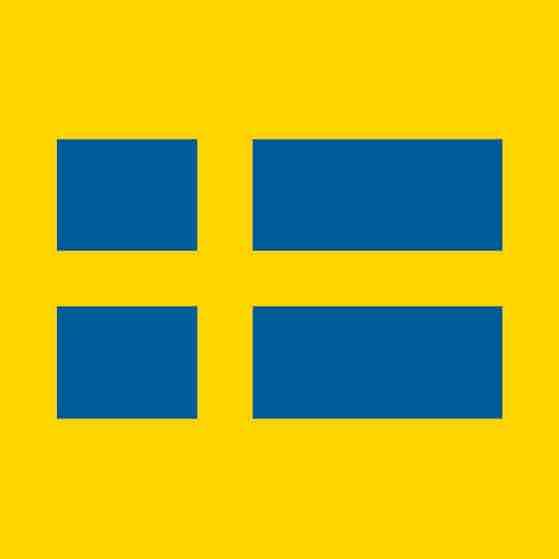 瑞典官方网站