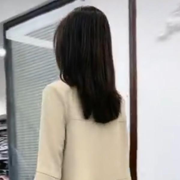 恋舞2013