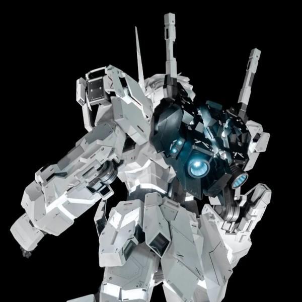 Unicorn_Gundam