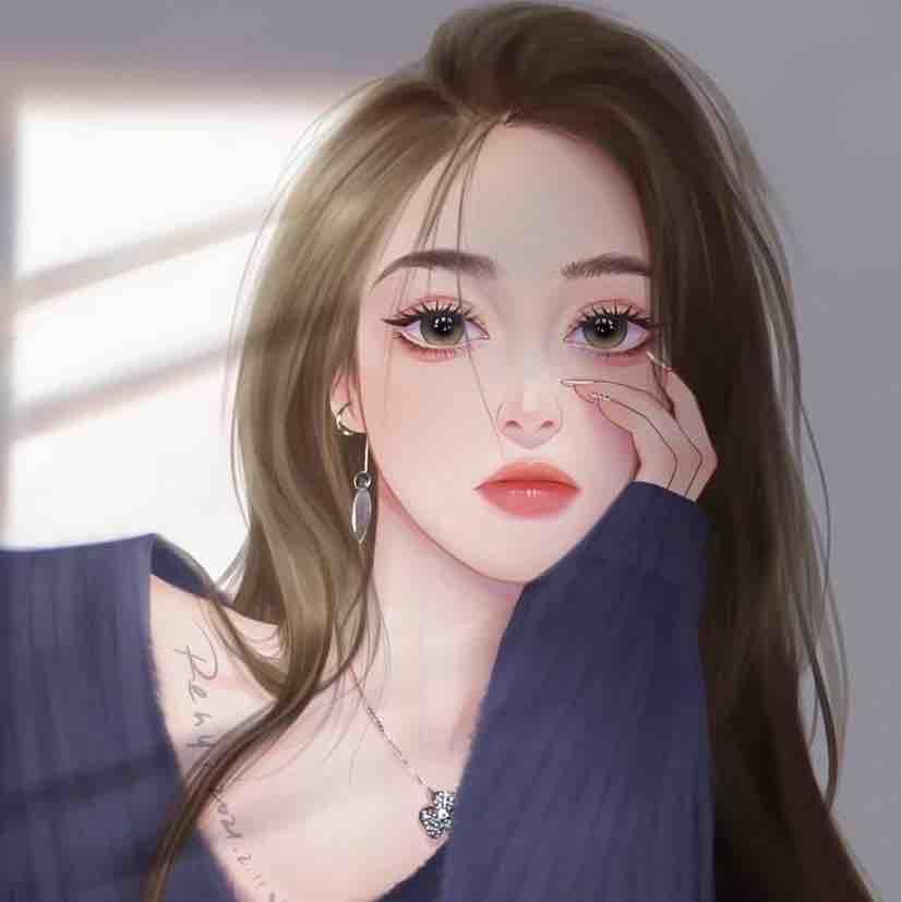 lisa嗷呜