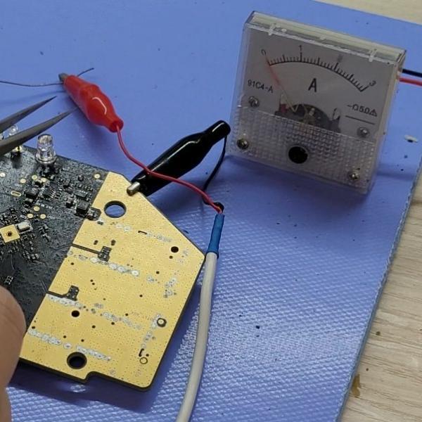 cpu999无人机手机平板维修