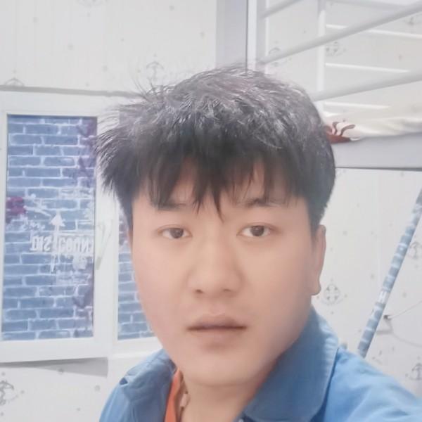 U郑宅魅影0m0