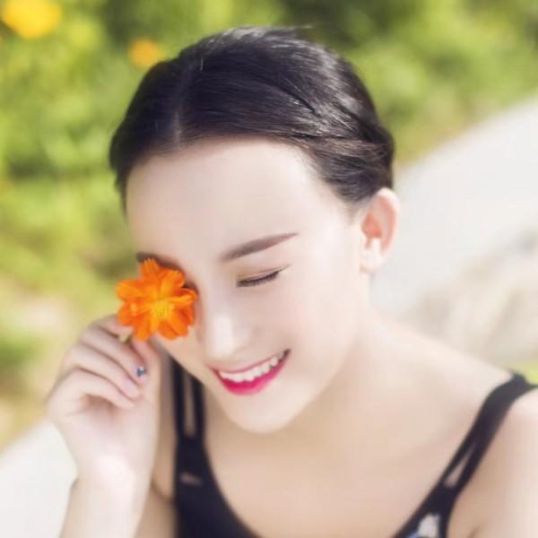浙江苏青舞蹈瑜伽培训