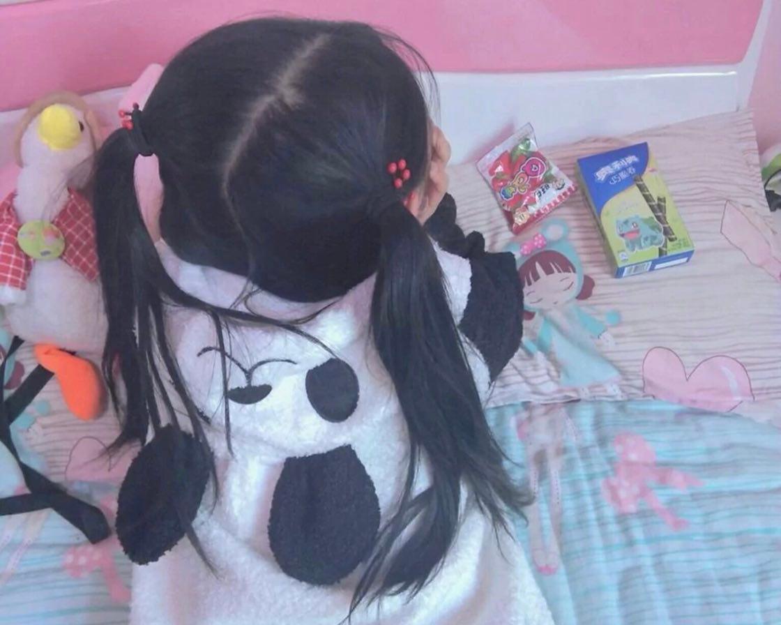 Fairy_玖璃OvO