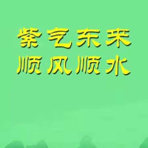 青岛赵崇福
