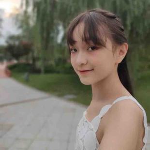 广东汕尾小姐姐超级粉丝后援团