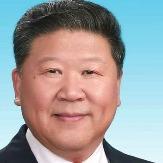 国际著名男中音刘克清
