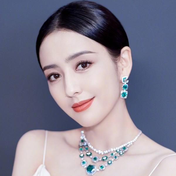 杨琴02326