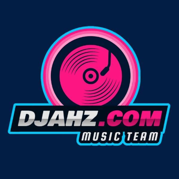 DJAHZ_COM