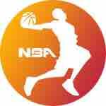 NBA真酷