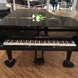 LAIA钢琴