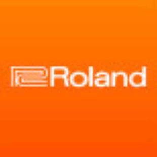 RolandSupport