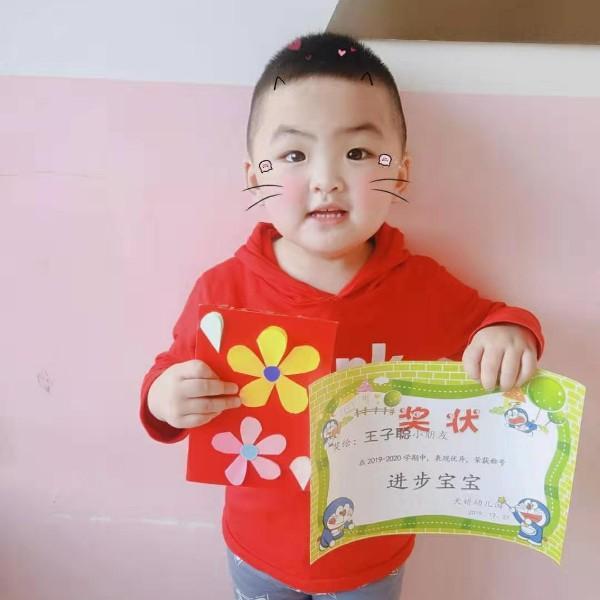 zhangtingting6775