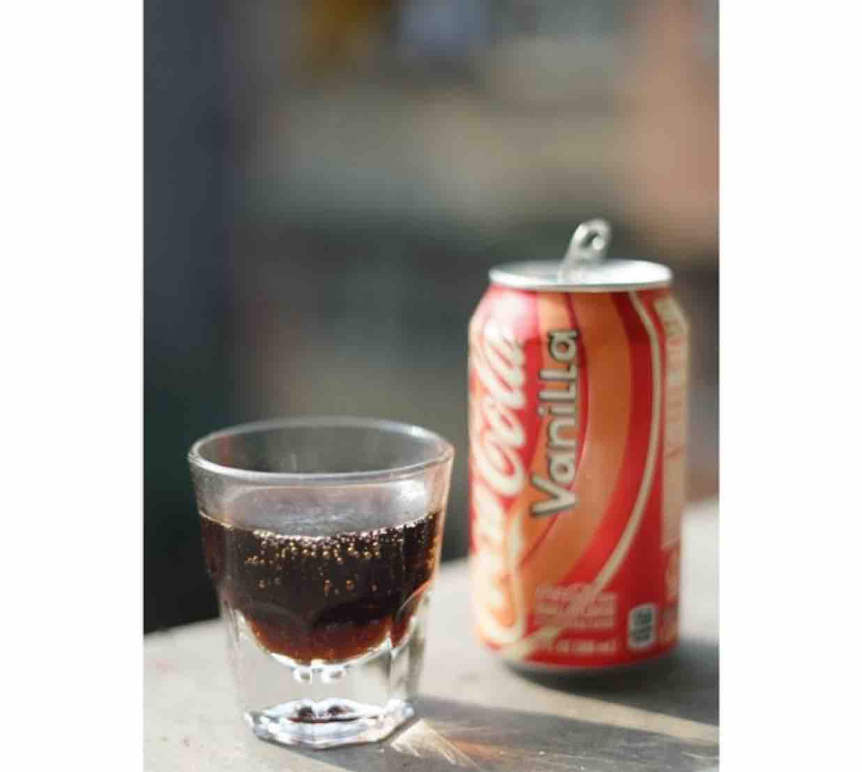 你好可乐1005