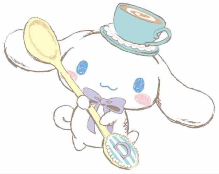 努力再努力的柠檬奶茶