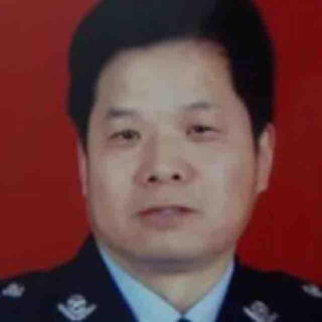 王明轩同志