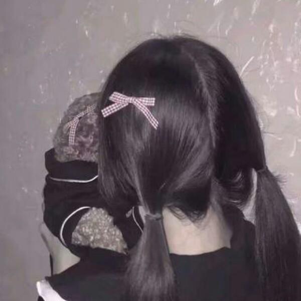 柚茶只爱弥春仙女