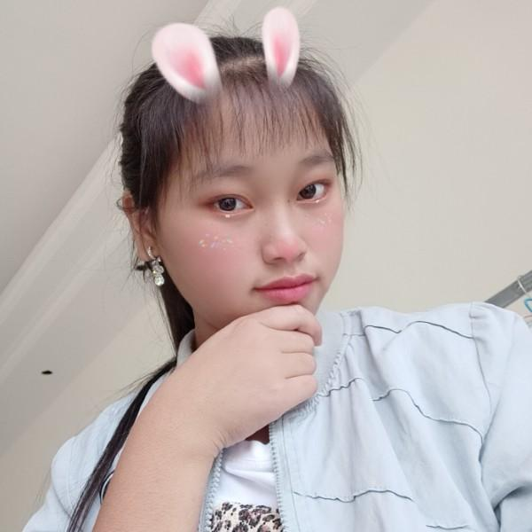 罗宇轩97750