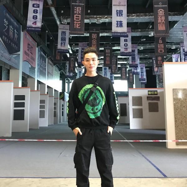 广西廖弟原创健身舞