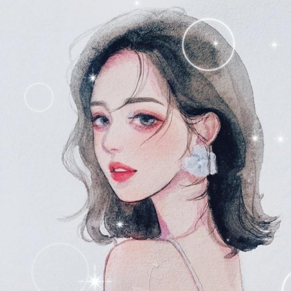 樂毅_Jessica