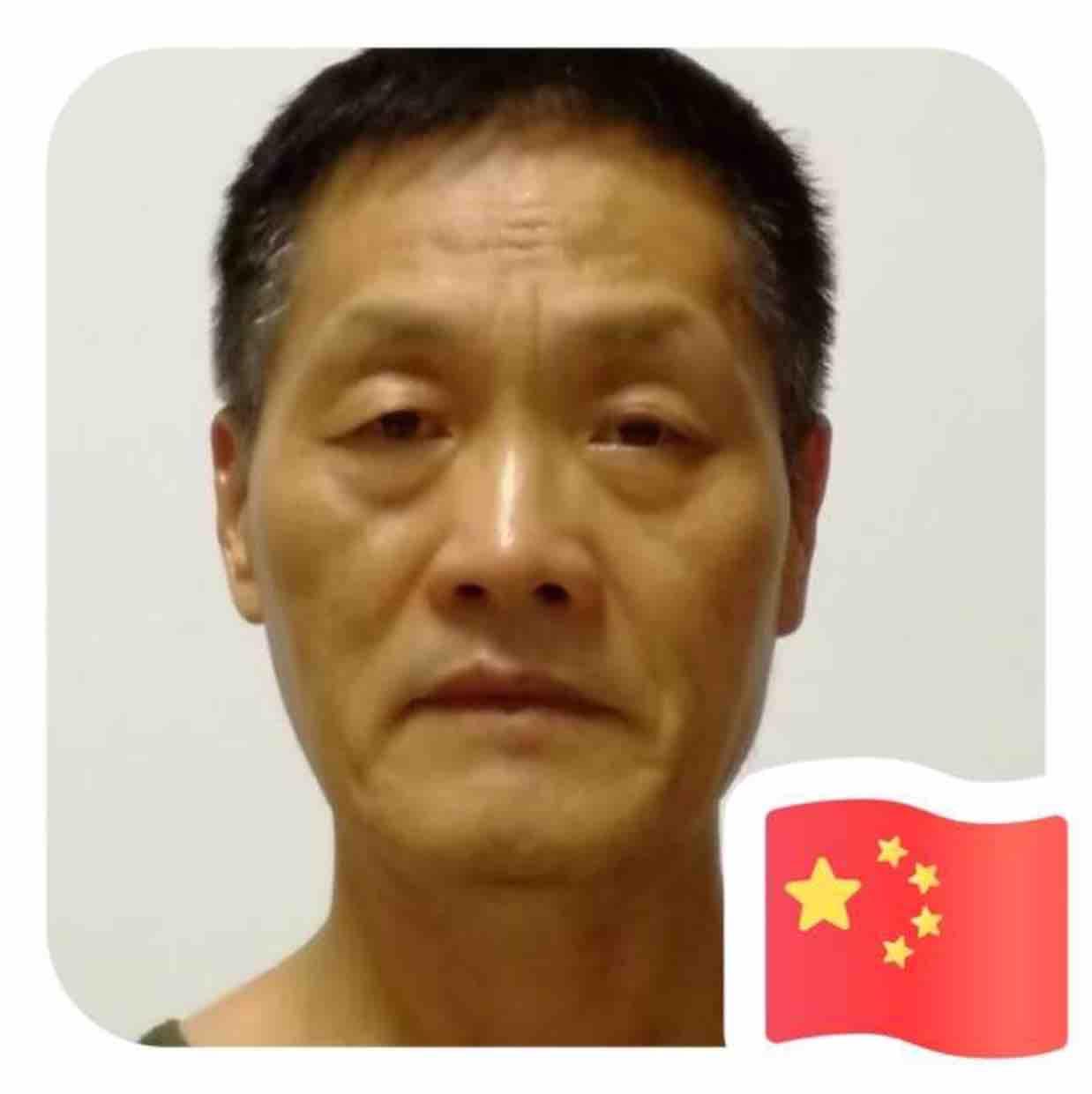 杨青山71058