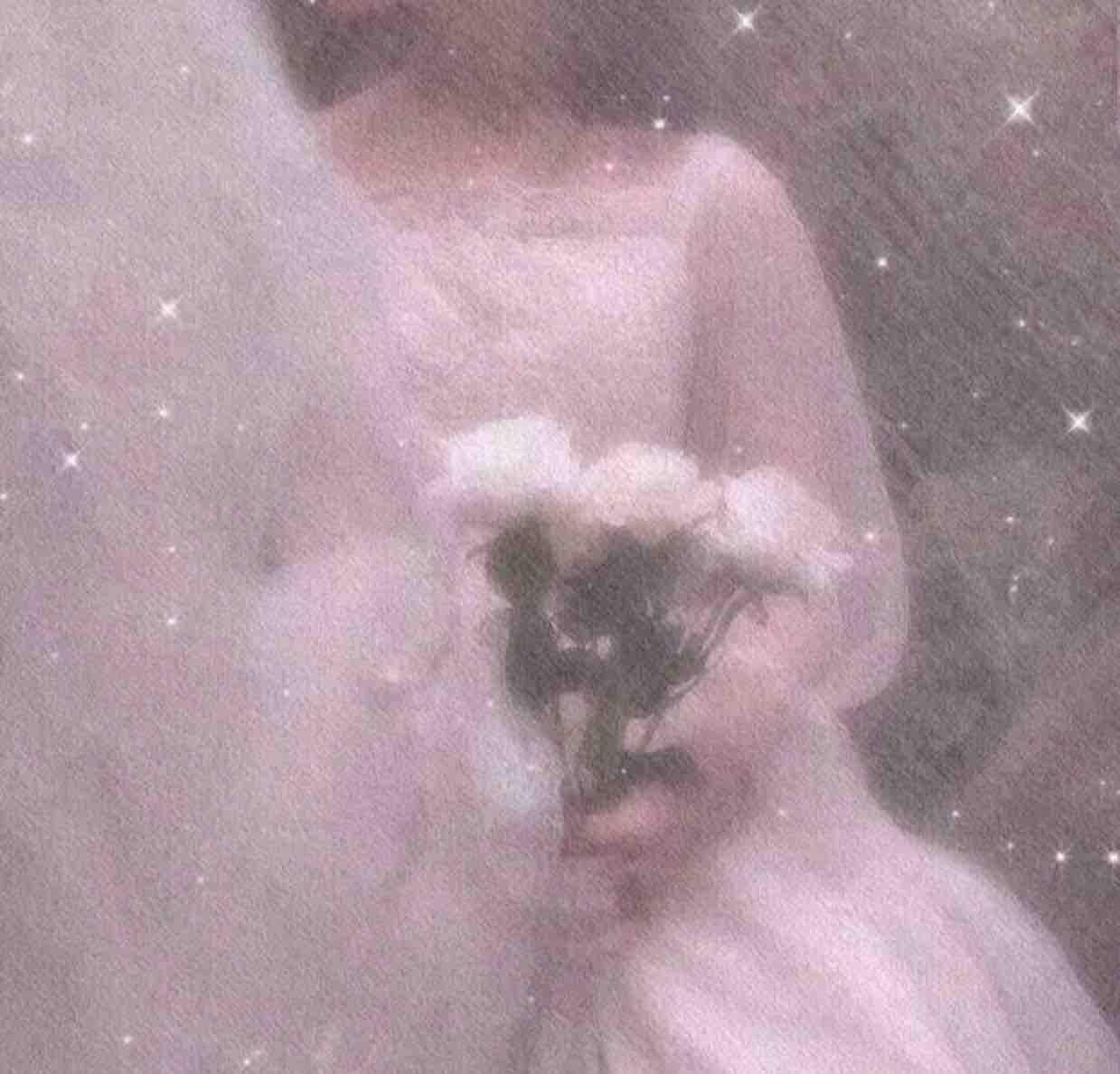 Fairy15182