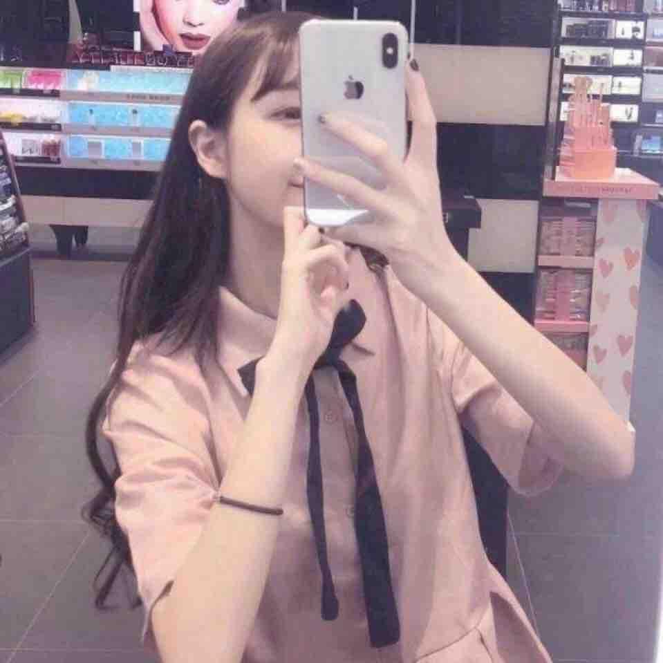 赵小胖86594