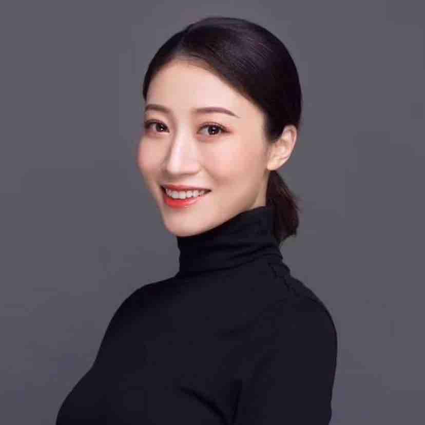邯郸红蕾舞蹈学校