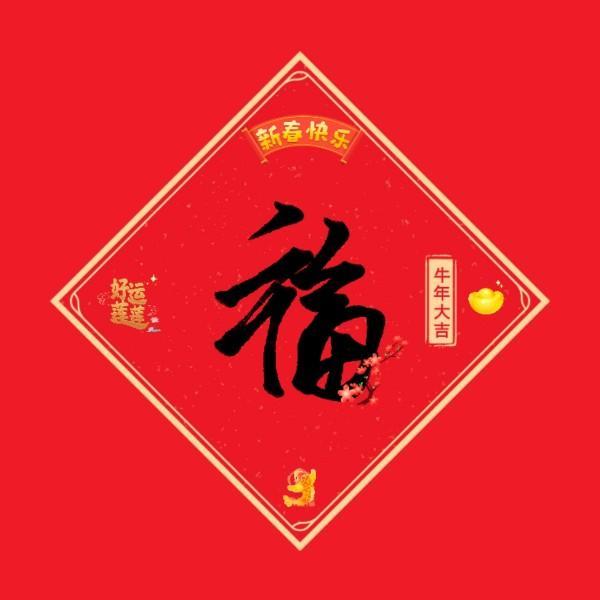 樱子xy01