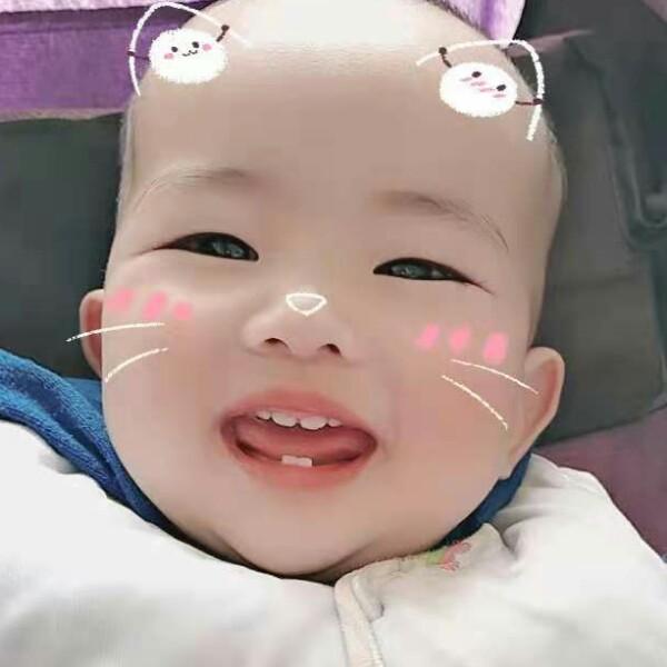 shiyi诗怡