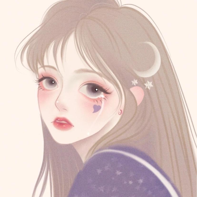 Sophy_黄晞