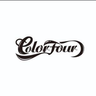 三江ColorfourCrew