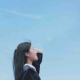D_K凯强