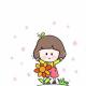 春春爱霏霏