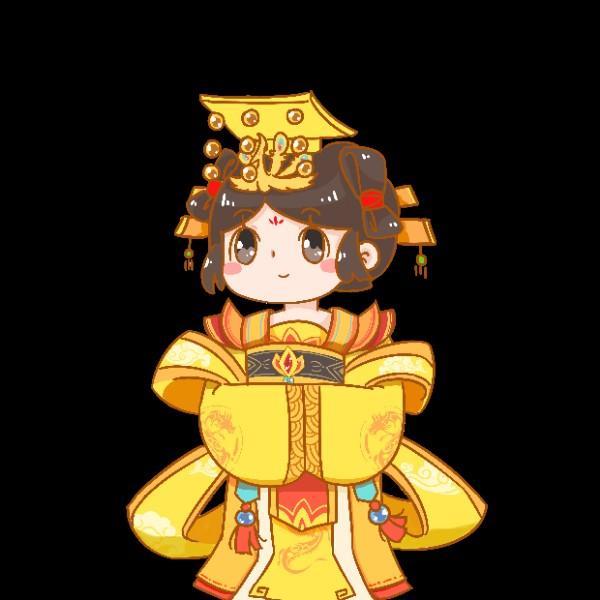 广元刘子熙