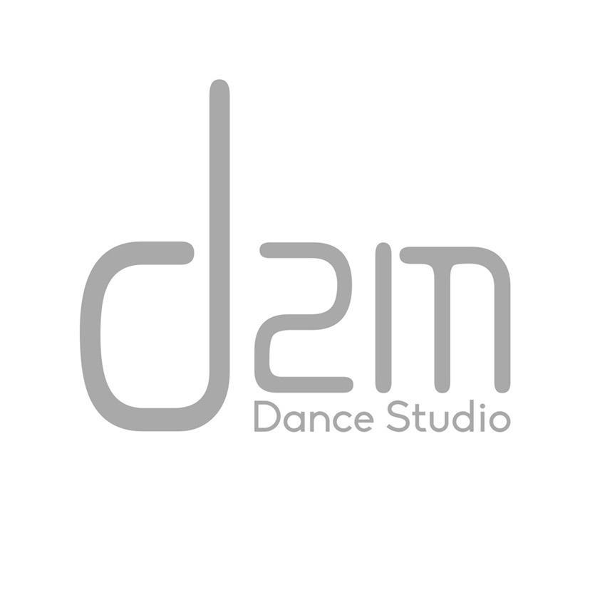 D2M舞蹈教室