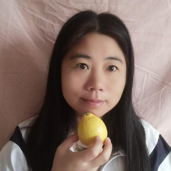 曲艺演员黄芳芳