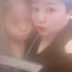 王甜甜爱妈妈
