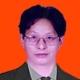 张海清93929