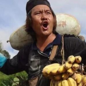 爱恨情缘WuQiSheng