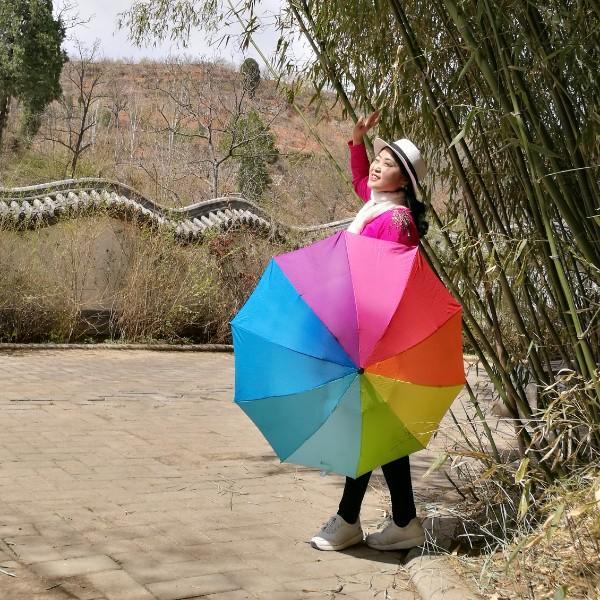 zhanghongxia1900