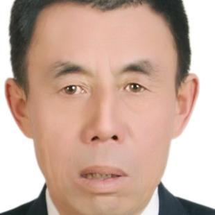 宁夏旗袍网直播张福忠